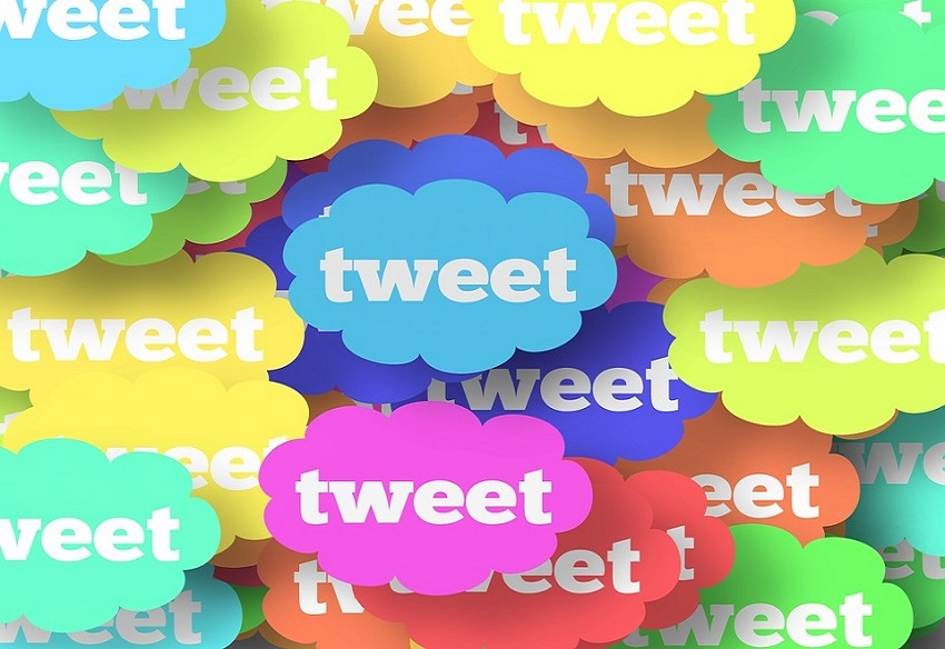 MAKING YOUR EVENT'S #HASHTAG GO VIRAL