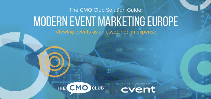 CMO Solution Guide