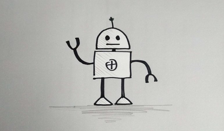 Chatbots in events