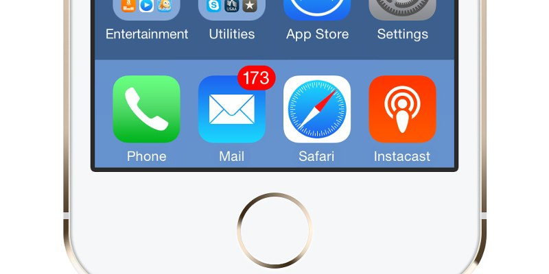 unread-mail-iphone