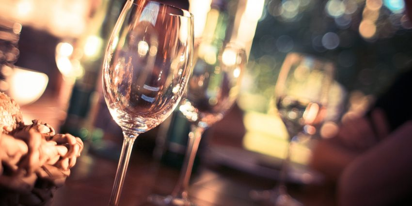 attracting corporate event planners
