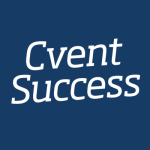 Cvent Success Team