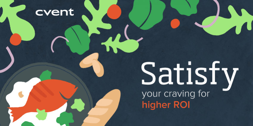 Satisfy Your Craving for Higher ROI