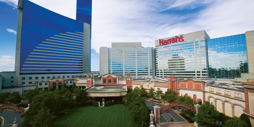 Next Cvent Elite Meetings Alliance at Harrah's Atlantic City