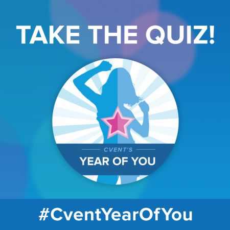 Year of You Quiz