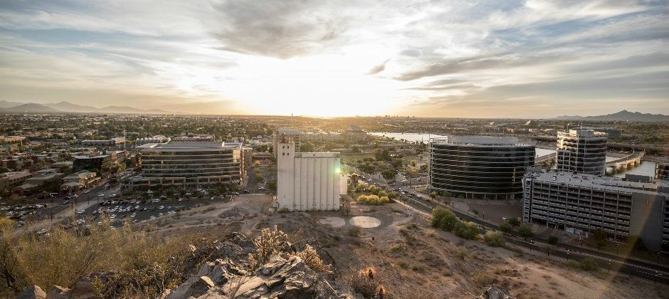 Book a Meeting in Tempe, Arizona, and Save - Cvent Blog